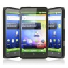Hot sale! A1200 WCDMA 3G Android 2.3 Smart Phone