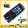 Hot sale Cheap phones 5130C Dual sim card TV mobile phone