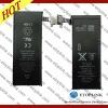 Hot sale DVB-S SR-Z3 set top box decoder suit for Middle East Market