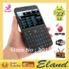 Hot sale Dual sim GPS WIFI TV unlocked android phone Dapeng A9000