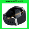 Hot sale! Fashional Watch Phone GD910 Watch mobile phone