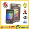 Hot sale MTK 6573 android 2.3 capacitive screen 3G phone W690