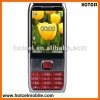 Hot sale dual sim china mobilephone phone
