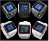 Hot saling watch Mobile Phone