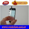 Hot sell Lcd Screen  for iphone 4 (replacements )