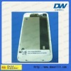 Hot sell complete back cover for iPhone4g