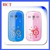 Hot-selling N007 Cell Phone