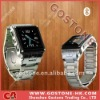 Hot selling W818 watch phone