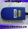 Hot selling ! WIFI bridge ( VAP11G )