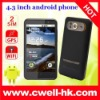 Hot selling android mobile phone