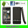 Hot selling cheap Android OS 2.2 smart cell phone,GLL G3