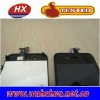 Hot selling mobilephone  LCD Digitizer