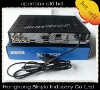 Hot selling openbox s10 hd pvr receiver