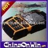 Hottest Waterproof Gps Mobile Phone