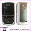 Housing for Blackberry 9630