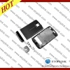 Housing for HTC t8282 black