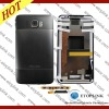 Housing for HTC t8585 black