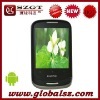 """Huawei C8500S 2.8"""" Android 2.2 capacitive touch screen 3G Smart moblie phone WiFi GPS 3.2MP CMOS bluetooth"""