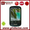 """Huawei T8100 2.8"""" Android 2.2 capacitive touch screen 3G Smart moblie phone WiFi GPS 3.0MP CMOS bluetooth"""