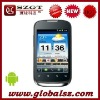 """Huawei U8660 3.5"""" Android 2.4 capacitive touch screen 3G Smart moblie phone WiFi GPS 3.0MP CMOS bluetooth FM"""