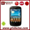 "Huawei U8850 3.7"" Android 2.3 capacitive touch screen 3G Smart moblie phone WiFi GPS 5.0MP CMOS bluetooth FM"