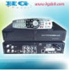 I-LINK ILINK IR210 satellite receiver set top box