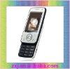 I450 CHEAP ORIGINAL GSM UNLOCKED QUAD BAND MOBILE PHONE
