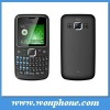 I56 Dual Sim TV Mobile Phone with Qwerty
