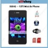 I68 4G 3.2-inch Touch Dual SIM 4GS WIFI phone