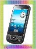 I7500 CHEAP ORIGINAL GSM UNLOCKED QUAD BAND 3G 3g CELLPHONE