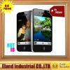 I8 TV mobile phone