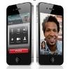 I9 4G Mobile Phone, Popular 4G Mobile Phone