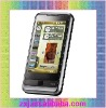 I900 CHEAP ORIGINAL GSM UNLOCKED QUAD BAND WIFI AND GPS MOBILE PHONE