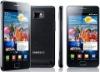 I9100 Galaxy S II