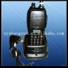ICOM FM 136~174MHz two wy radio