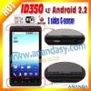 ID350 unlocked phones 2012
