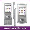 IMC S3500 video phone with slider GPPS