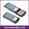 IMC U900 mini phone with Bluetooth and FM