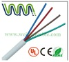 Indoor and Outdoor Telephone Wire&Cable