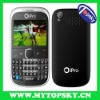 Ipro Full Qwert mobile phone i9