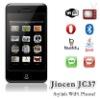 JC37 wholesale dual sim wifi phone
