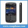 JC9700+ Dual Sim Card Qwerty Mobile Phone GPS WIFI TV cellphone