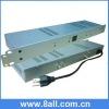 JM-4600 TV Modulator; Fixed Modulator