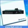 JM-4860 4 Channels Economy Agile Modulator (Adjacent); catv headend
