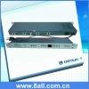 JM-4U Agile TV Modulator; UHF TV Modulator