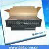 JM-50161 16 in 1 Channel Fixed Frequency Modulator Integrated Combiner; TV Headend