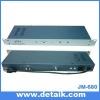 JM-680 TV Modulator; Digital Headend