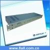 JM-860 TV Modulator;Digital Modulator; RF Modulator