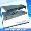 JM-860 TV Modulator; RF Modulator