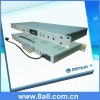 JM-8800 1-Channel Agile Adjacent CATV Modulator / Headend